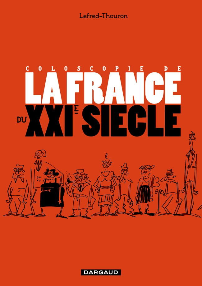 coloscopie-de-la-france-au-xxieme-siecle