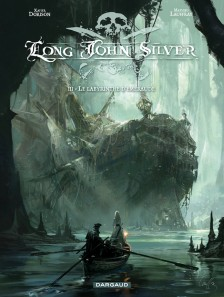 cover-comics-long-john-silver-tome-3-labyrinthe-d-8217-emeraude