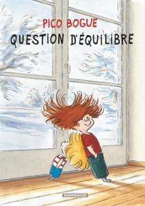 cover-comics-pico-bogue-tome-3-question-d-8217-quilibre