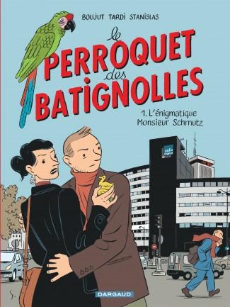 perroquet-des-batignolles-le-tome-1-lenigmatique-monsieur-schmutz-1