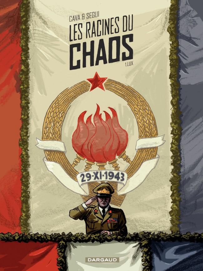racines-du-chaos-les-tome-1-lux-12