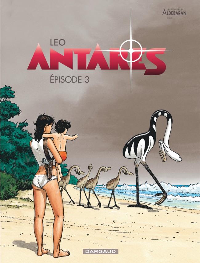 antares-tome-3-episode-3