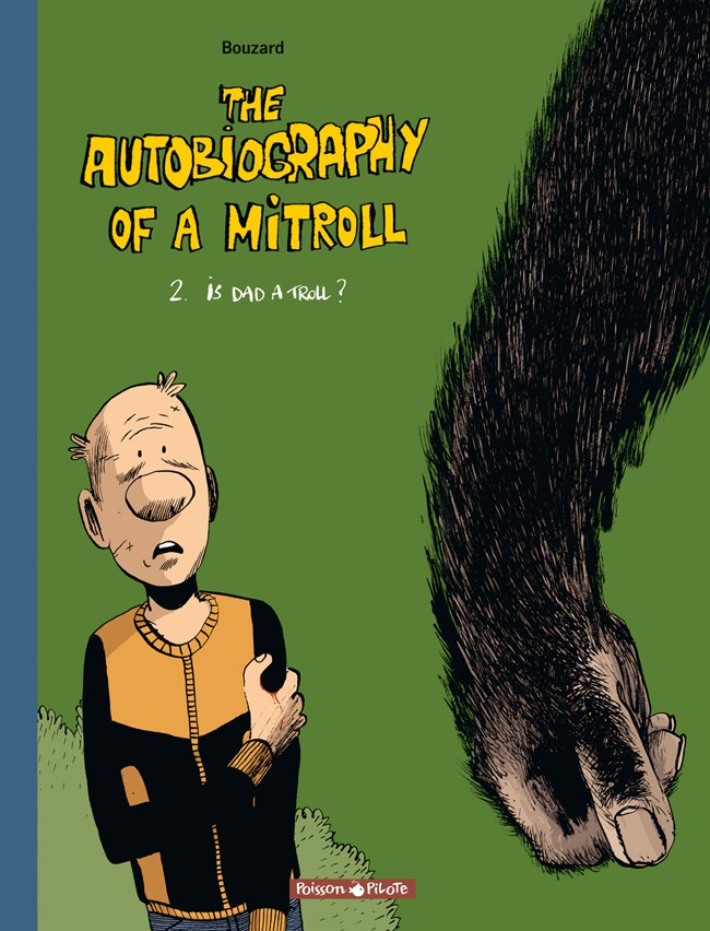 autobiography-mitroll-tome-2-autobiography-mitroll-t2
