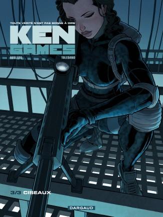 ken-games-tome-3-ciseaux-3
