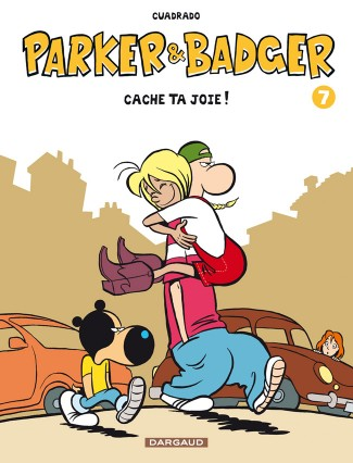 parker-badger-tome-7-cache-ta-joie-t7