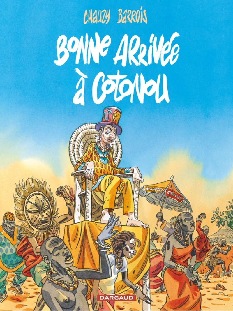 bonne-arriv-e-cotonou-tome-1-bonne-arriv-e-cotonou