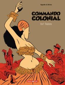 cover-comics-commando-colonial-tome-3-fort-thlme