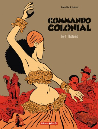 commando-colonial-tome-3-fort-theleme-3