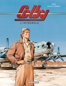 cover-comics-colby-8211-intgrale-complte-tome-1-colby-8211-intgrale-complte