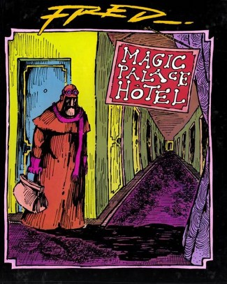 magic-palace-hotel