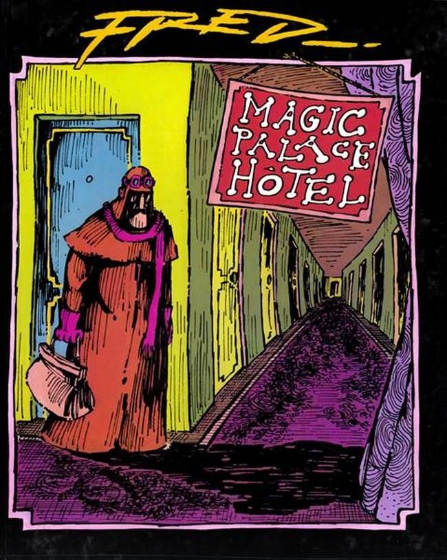 magic-palace-hotel