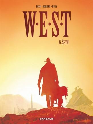 west-tome-6-seth-6