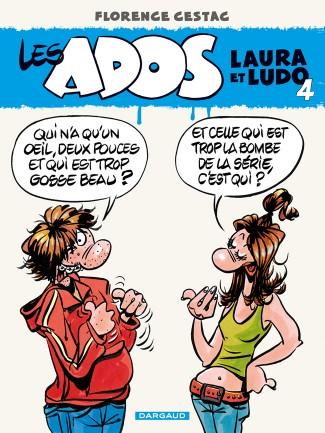 ados-laura-et-ludo-les-tome-4-ados-laura-et-ludo-les-4