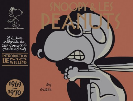snoopy-integrales-tome-10-snoopy-et-les-peanuts-integrale-10