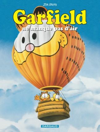 garfield-tome-51-ne-manque-pas-dair