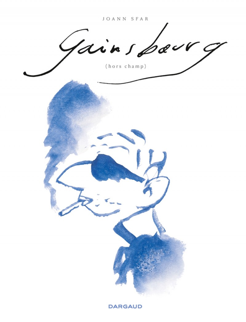 gainsbourg - couv
