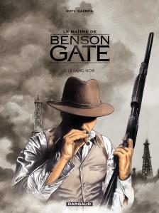 cover-comics-le-matre-de-benson-gate-tome-3-le-sang-noir