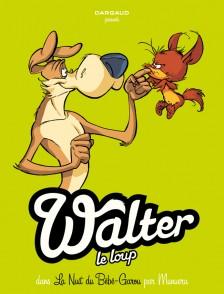 cover-comics-walter-le-loup-tome-1-bb-garou
