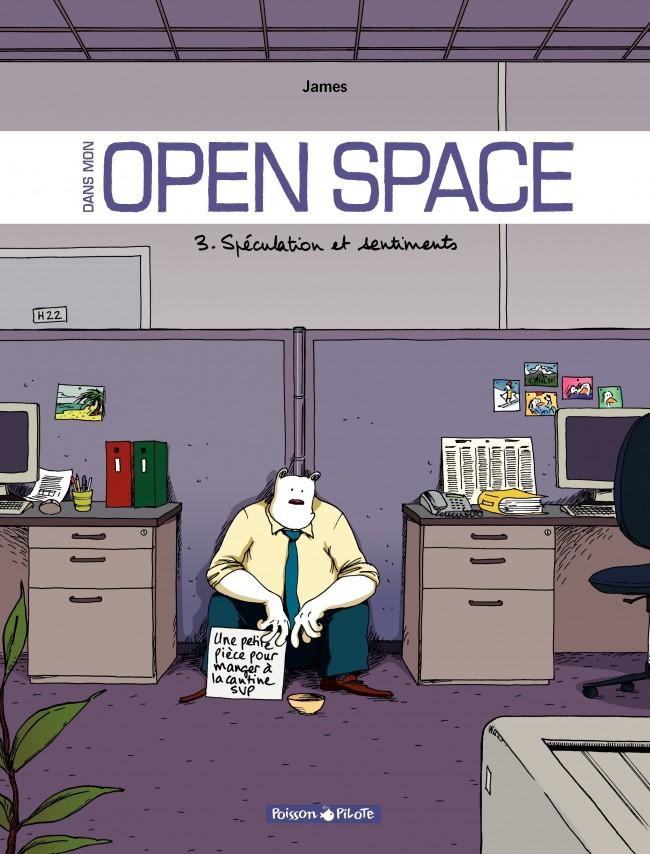 dans-mon-open-space-tome-3-speculation-et-sentiments-3