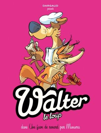 walter-le-loup-tome-2-une-faim-de-renard-23