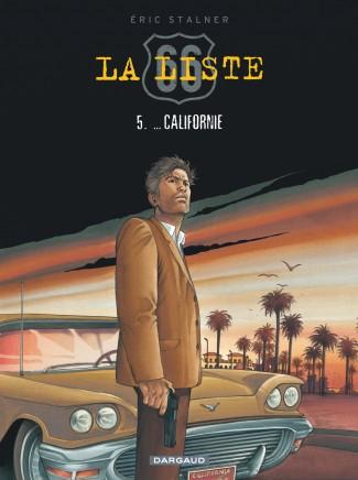 liste-66-la-tome-5-californie-5