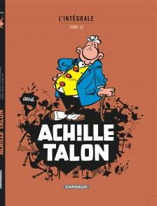 cover-comics-mon-oeuvre--moi-8211-tome-10-8211-nouvelle-dition-tome-10-mon-oeuvre--moi-8211-tome-10-8211-nouvelle-dition