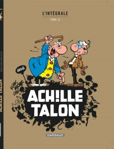 cover-comics-mon-oeuvre--moi-8211-tome-12-tome-12-mon-oeuvre--moi-8211-tome-12