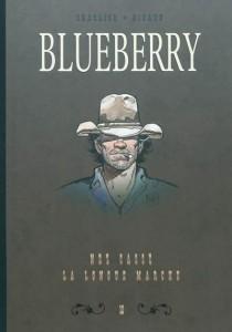 cover-comics-tome-18-19-tome-10-tome-18-19