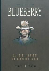 cover-comics-tome-20-21-tome-11-tome-20-21