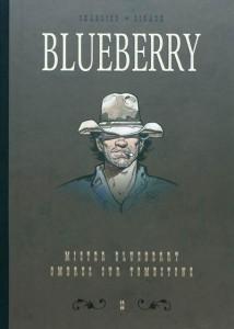 cover-comics-tome-24-25-tome-13-tome-24-25