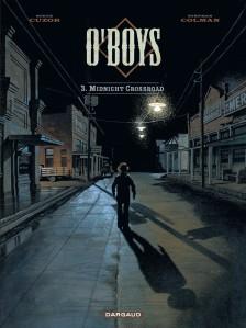 cover-comics-o-8217-boys-tome-3-midnight-crossroad