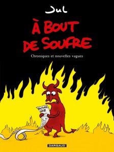 cover-comics--bout-de-soufre-tome-1--bout-de-soufre
