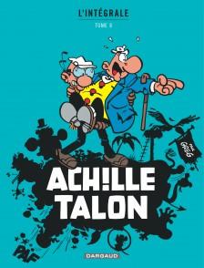 cover-comics-mon-oeuvre--moi-8211-tome-8-tome-8-mon-oeuvre--moi-8211-tome-8