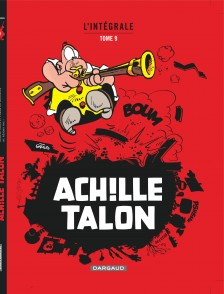 cover-comics-mon-oeuvre--moi-8211-tome-9-tome-9-mon-oeuvre--moi-8211-tome-9