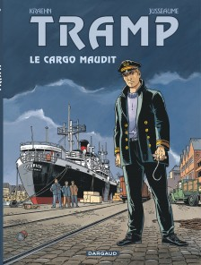 cover-comics-tramp-tome-10-le-cargo-maudit