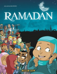 cover-comics-ramadan-tome-1-ramadan