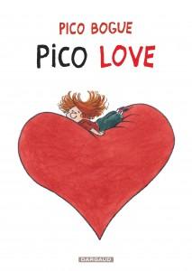 cover-comics-pico-bogue-tome-4-pico-love