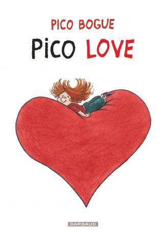 pico-bogue-tome-4-pico-love