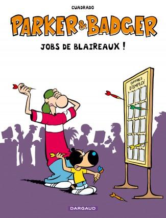 parker-badger-hors-serie