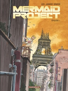 cover-comics-mermaid-project-tome-1-pisode-1