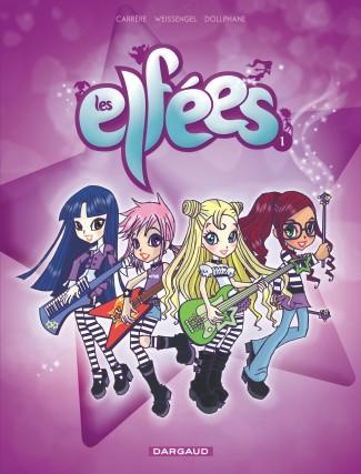 les-elfees-tome-1-elfees-les-t1-n1