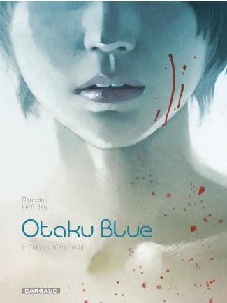 otaku-blue-tome-1-tokyo-underground-12