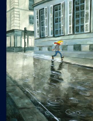 les-pauvres-aventures-de-jeremie-tome-1-les-jolis-pieds-de-florence-t1-edition-speciale