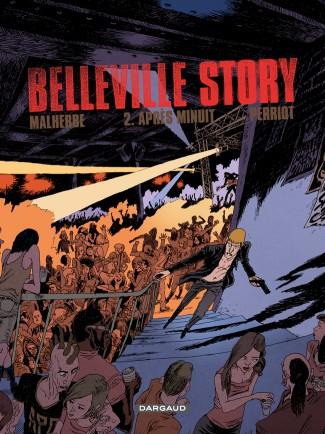 belleville-story-tome-2-apres-minuit-2