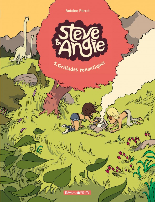 steve-angie-tome-2-grillades-romantiques-2