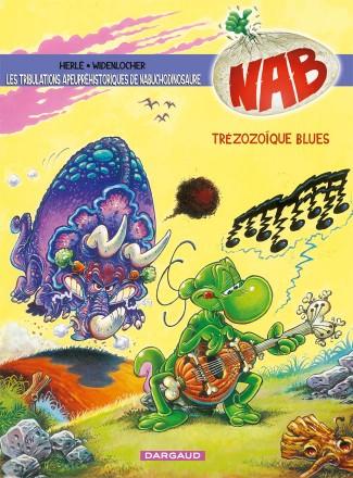 tribulations-apeuprehistoriques-de-nabuchodinosaure-les-tome-13-treizozoique-blues-13