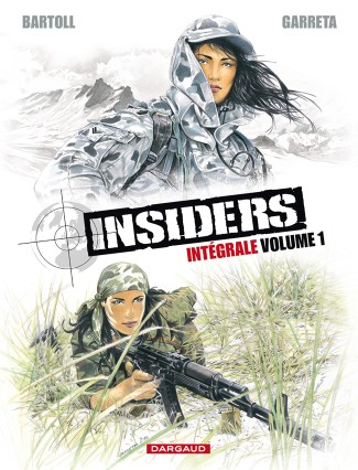 insiders-integrales-tome-1-insiders-integrale-1-t1-t2