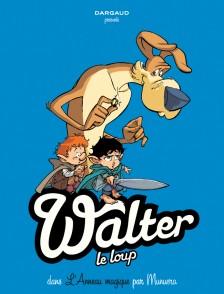 cover-comics-walter-le-loup-tome-3-l-8217-anneau-magique