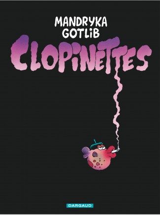 clopinettes-tome-1-clopinettes