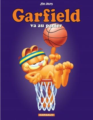 garfield-tome-41-garfield-va-au-panier